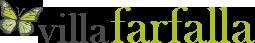 Villa Farfalla Logo